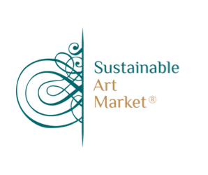 Sustainable Art Market